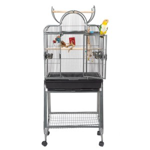 RC-mini-santa-fe-bird-cage