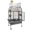 RC-santa-marta-parrot-cage-antique