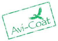 avi-coat non-toxic paint