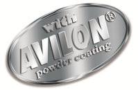 avilon non-toxic coating