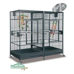 Montana-arkansas-double-parrot-cage.jpg