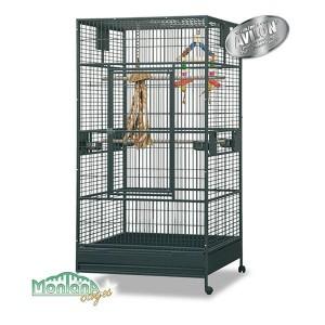 Montana-arkansas-large-parrot-cage.jpg