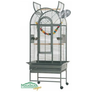 Montana-haiti-parrot-cage.jpg