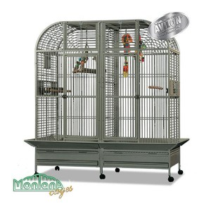Montana-palace-double-parrot-cage.jpg