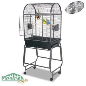 Montana-san-diego-bird-cage.jpg