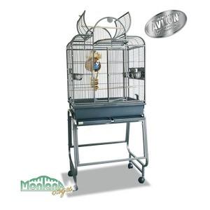 Montana-san-remo-bird-cage.jpg