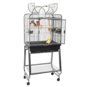 RC-Santa-Fe-bird-cage