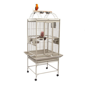 RC-bolivia-play-top-parrot-cage-stone