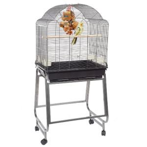 RC-brasil-bird-cage