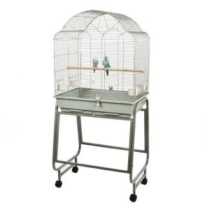 RC-brasil-budgie-cage.jpg