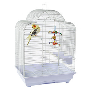 RC-brasilia-bird-cage-white