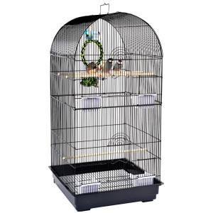 RC-caracus-bird-cage-2
