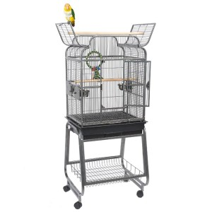 RC-peru-bird-cage-open