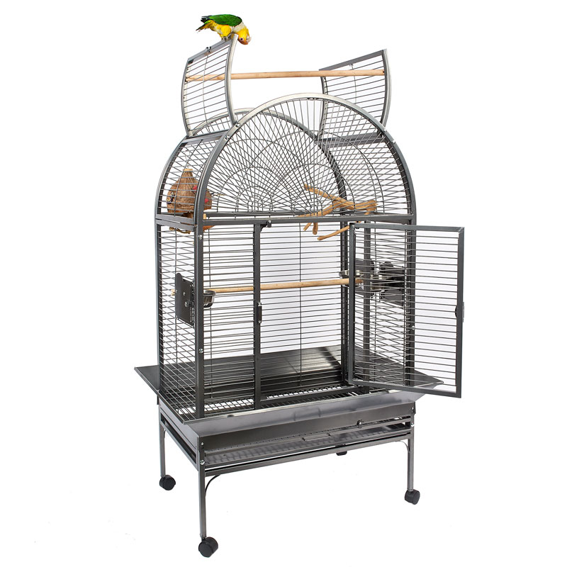 large rc toys with Rainforest Santa Marta 1 Parrot Cage on Watch in addition Rainforest Santa Marta 1 Parrot Cage besides How Pre Order Nintendo Labo Kit in addition Modern leather recliner and ottoman also Articulate Game.
