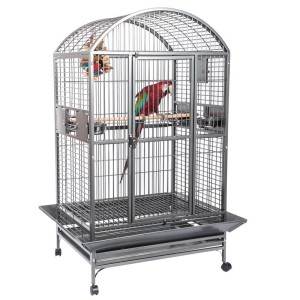 RC-santos-dome-top-parrot-cage-antique