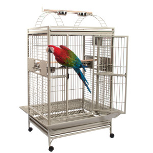 RC-santos-play-top-parrot-cage-stone