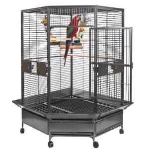 RC-toronto-large-corner-parrot-cage