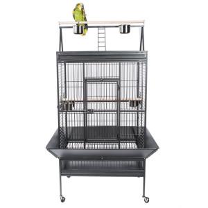 SL-niagara-parrot-cage