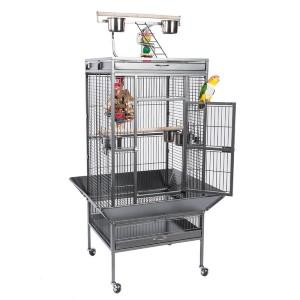 SL-victoria-parrot-cage