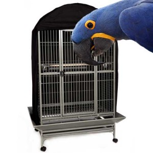 Parrot & Bird Cage Covers